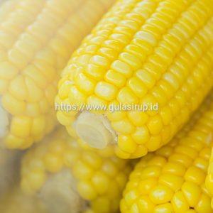 corn starch tepung jagung maizena gulasirup.id