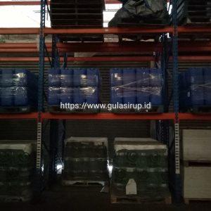 gula sirup liquid cair bubuk powder fruktosa glukosa by gulasirup.id