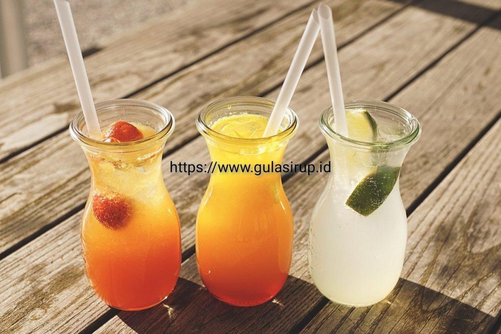 high corn fructose syrup gulasirup.id