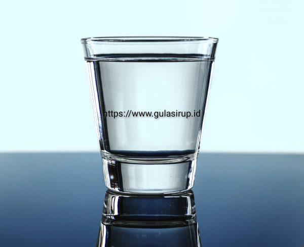 fructose syrup gula manis sirup cair liquid fruktosa glukosa makanan minuman sehat segar by gulasirup.id