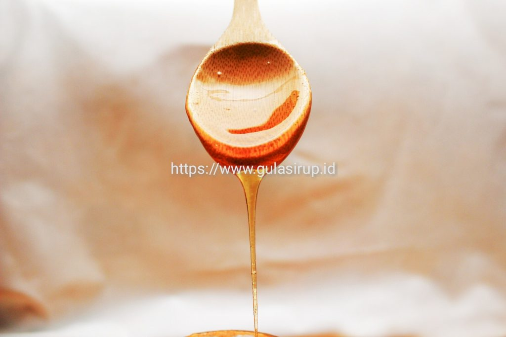maltitol sirup liquid cair glucose Glukosa Kristal gula manis sirup fruktosa glukosa makanan minuman sehat segar by gulasirup.id