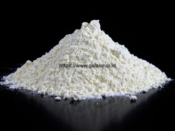 isolate soy protein | gulasirup.id