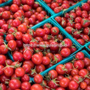 tomato paste | gulasirup.id